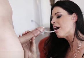 Innate Cougar India Summer Dirty Blowing