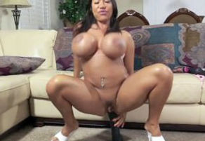 ava devine missed your pecker