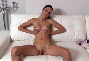Finest porn industry star in Awesome..